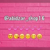 abidzarshop