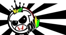 JDM SHOP