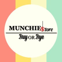Munchies Store