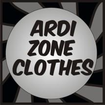 ardi zone clothes