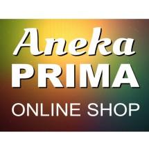 Aneka Prima OLS