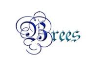 Brees.Shop