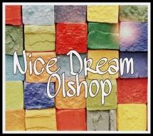 Nicedream Oshop
