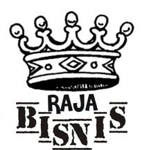 Raja Bisnis