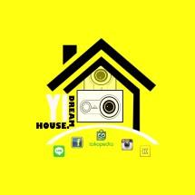 Yi Dream House