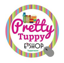 tupperware_prettytuppy
