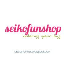 seikofunshop