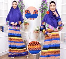 Hijab21 Shop