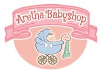 ARETHA.BABYSHOP