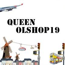 Queen olshop19
