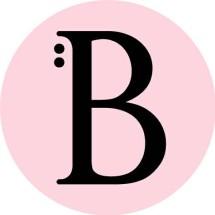 The Beautologist_id