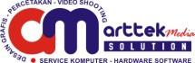 Arttek-Media