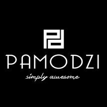 PAMODZI