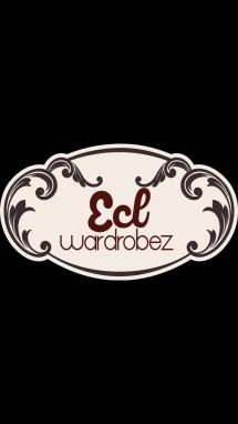 ECL Wardrobez