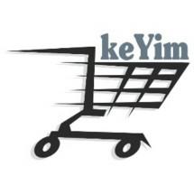 keYim