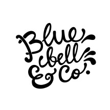 bluebellandco