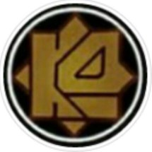 LaKa-LaKa online store