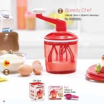 Tupperware murah online