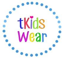tkidswear