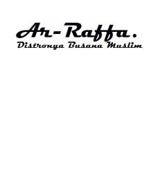 Ar-Raffa