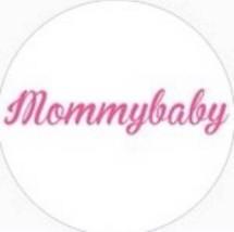 Mommybaby