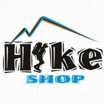 Hike Shop