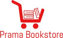 Prama Bookstore