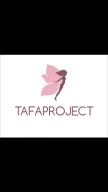 tafa_project