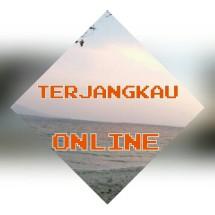 Terjangkau Online