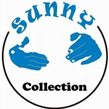 Sunny Collection 02