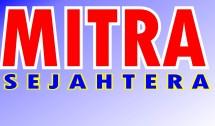 mitra_sejahtera