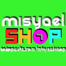 Misyael Shop