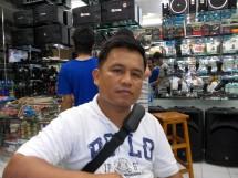 Jhonpy Shop