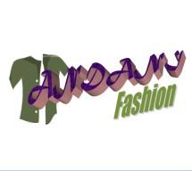 Andani Shop