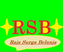 RajaSurgaBelanja