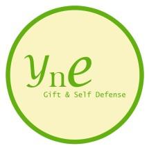 Y&E GIFT