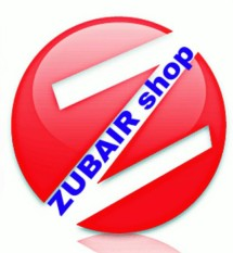 Zubair Shop
