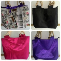 tote bag shop