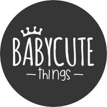 BABYCUTETHINGS