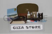 Giza Store