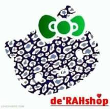 derahshop