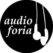 Audioforia