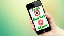Indo Market Store