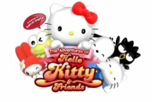 Kittyfriends Shop