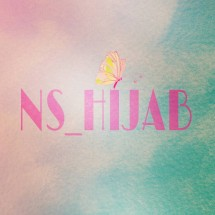 NS_HIJAB