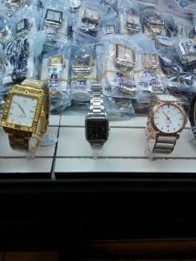 GLP Shop