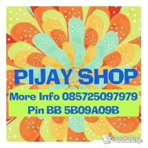 Pijay Shop