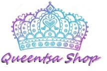 Queentsa Shop