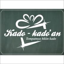 Kado - Kadoan