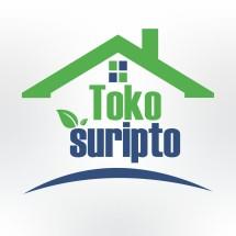 TokoSuripto